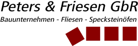 peters-friesen-logo